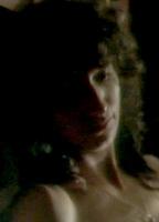 Victoria harwood eb5db74d biopic