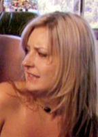 Avy scott 31d60d16 biopic