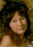 Yolande moreau a768ab30 biopic
