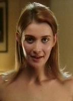 Laura boera e9be021d biopic