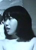 Shigeru muroi 59d91961 biopic