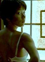Jin young jang e8995f90 biopic
