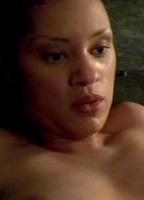 Monica shere 5ba7e129 biopic