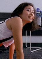 Cherie chung 677a510c biopic