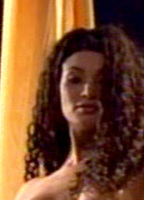 Marilyn gamboa 3f9abb25 biopic