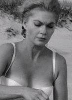 Barbara wilkin c9898566 biopic