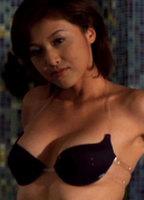 Norika fujiwara a49d3afa biopic
