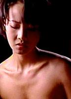 Kyeong heon kang 0edc32c0 biopic