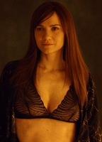 Camilla filippi 05d0b625 biopic