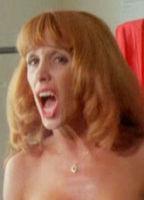 Jackie nealon 3c465b94 biopic