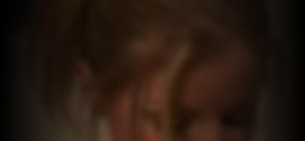 Hot Naked Pics Kimberly kane squirt
