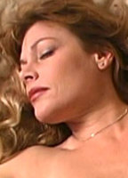 Melissa wolf ba8d10ba biopic