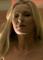 Gillian davison 02c62da5 biopic