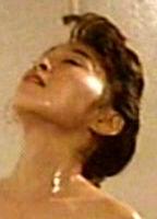 Mitsutomo saiko def66a84 biopic