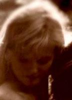Clare mcdonnell 01f61304 biopic