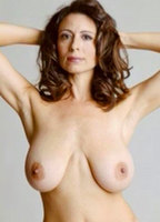 Torrent christy canyon