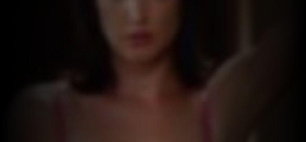 female malay orgasms porno
