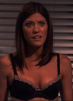 Anallick Jennifer Carpenter Hot Nude