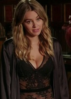 Keeley hazell 0595b144 biopic