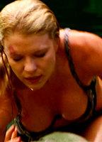 Alicia leigh willis 007875bb biopic