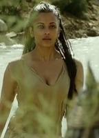 Rihanna nude sex video