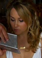 Lauren conrad tell 6ff49853 biopic