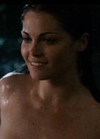 Kate french 9ed8b196 biopic