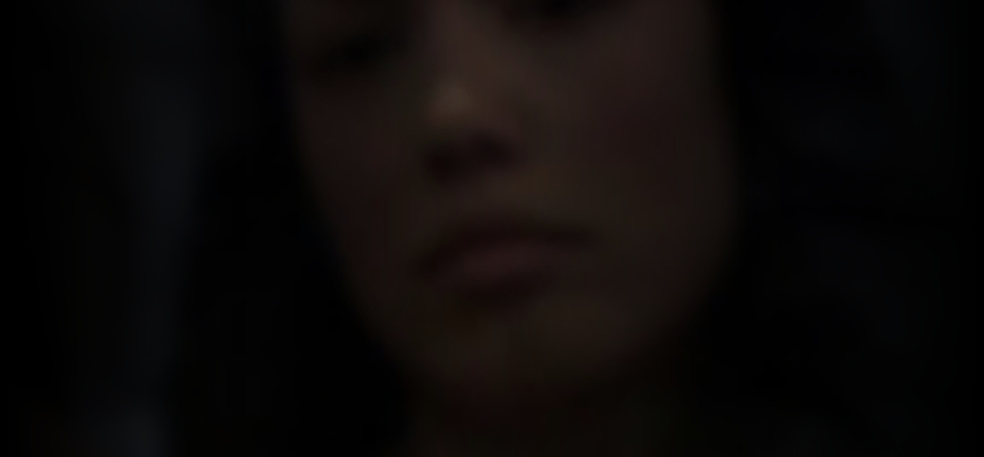 melanie vallejo actress nude