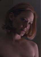 Louisa krause f220b295 biopic