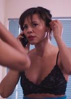 Carmen ejogo decca3e8 biopic