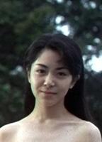 Ayako morino 038d50cd biopic