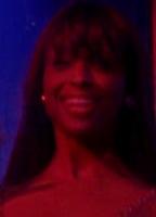 Rayma alfred 8cdb18bf biopic