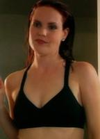 Lexie symon 6c3b4f84 biopic