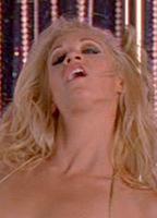 Jennifer perry 173f6023 biopic