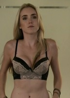 Spencer Locke Nude Naked Pics And Sex Scenes At Mr Skin