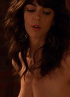 Rachel germaine c5c37c17 biopic
