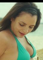 Jessica tovey 4c0aad38 biopic