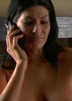 Shelly Martinez porno
