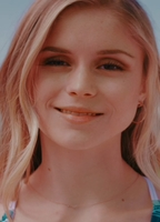 Erin moriarty c91331da biopic