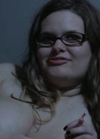 Stephanie michael 6a2bb171 biopic