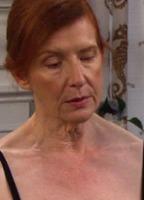 Frances conroy 37aec6ad biopic