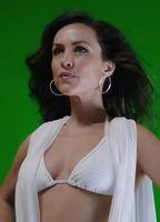 Jane harber ee24cf92 biopic