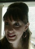 Natalie gold 4778ce18 biopic