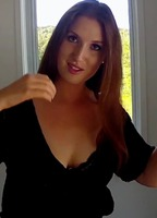 Natalie friedman 84e619d5 biopic