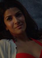 Lexington steele jules jordan official pornstar website XXX