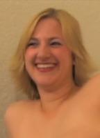 Jenine hertzmann 9785a455 biopic