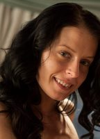 Danielle rose 07d29eae biopic