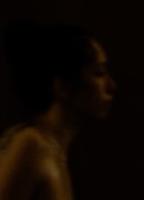 Sonja chan f970d48d biopic