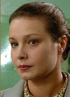 Olga beryozkina 8623b54d biopic