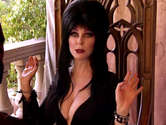 Elvira girls girls s 01 thumbnail